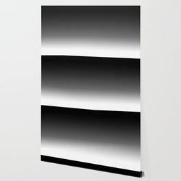 Shades of Gray Wallpaper