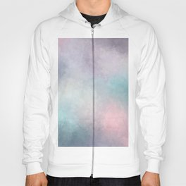 Dreaming in Pastels Hoody