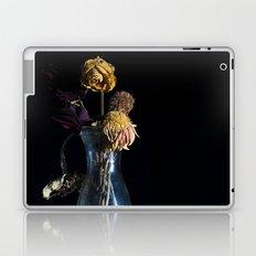 Dead and still standing Laptop & iPad Skin