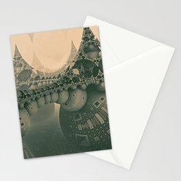 Styx Stationery Cards