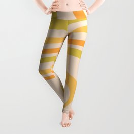 Another Funky Way Leggings