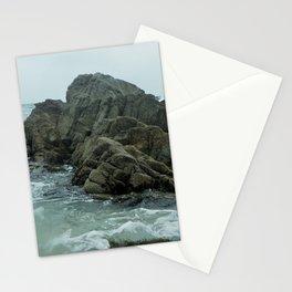 Monterey Bay Stationery Cards