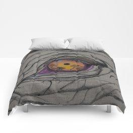 Elefante Comforters