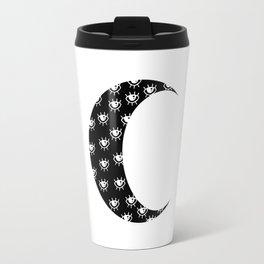 Eye Moon Travel Mug