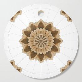 Terracota Cutting Board