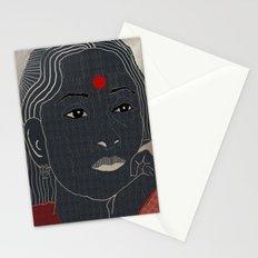 134.b Stationery Cards