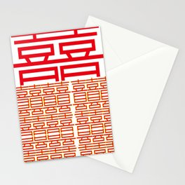 doublecoop Stationery Cards