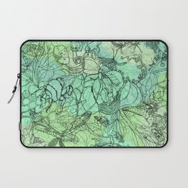 Insects Laptop Sleeve