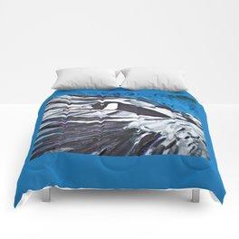 Departure (Canada Goose) Comforters