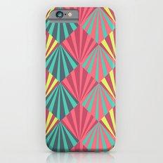 GeoShell iPhone 6s Slim Case