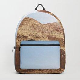 Mountain Biking Men Backpack