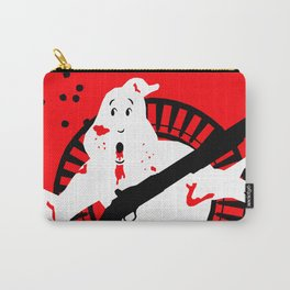 Zombieland Carry-All Pouch