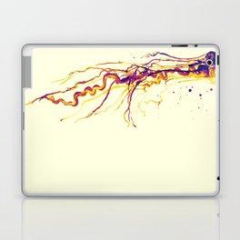 Electric Jelly Laptop & iPad Skin