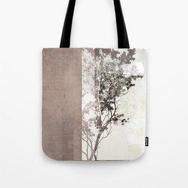 10:10 Tote Bag