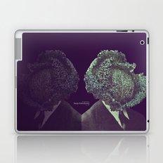 L'Homme à tête de chou Laptop & iPad Skin