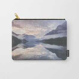 Mornings like this - Landscape and Nature Photography Carry-All Pouch
