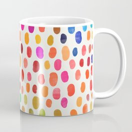 fava 2  Coffee Mug