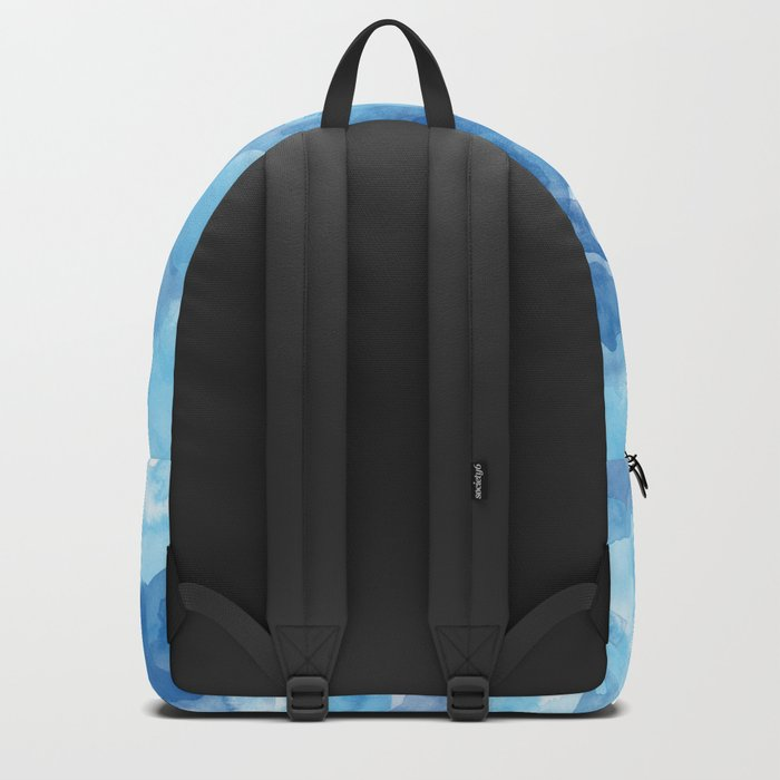 Abstract 43 Backpack