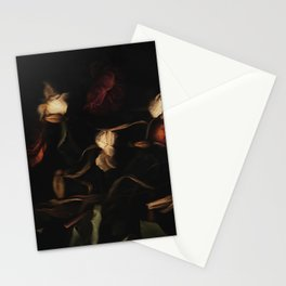 Mignon I Stationery Cards