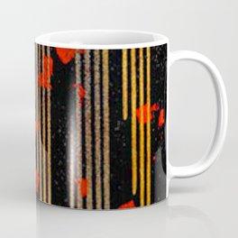 RAIN #society6 #decor #buyart Coffee Mug
