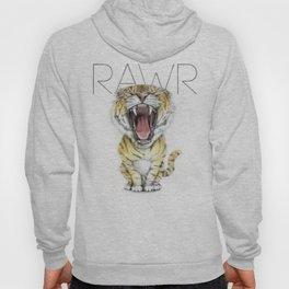 rawr Hoody