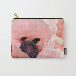 Under a spell Carry-All Pouch