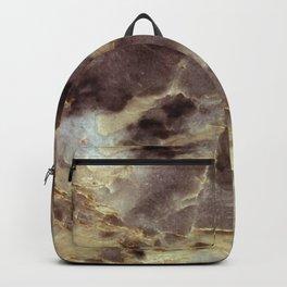 EMPEROR MARBLE Backpack