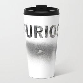 #Furiosa Travel Mug
