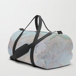 Swirling Clouds Duffle Bag