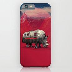Rhino Slim Case iPhone 6