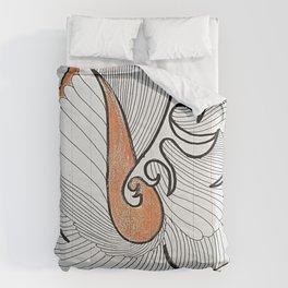 OTOÑO 10 Comforters
