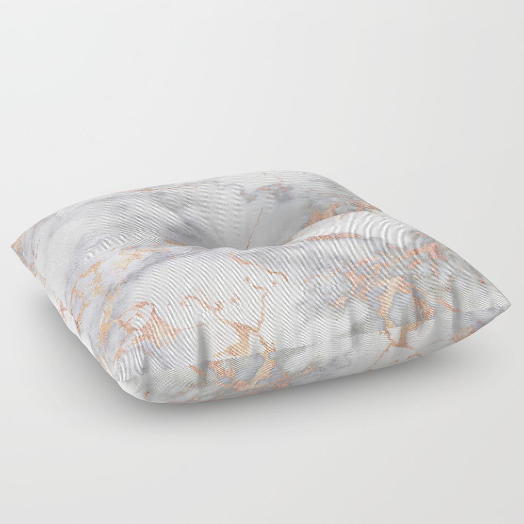 Boho Style Floor Pillows : Boho and Teepee Floor Pillows Society6