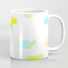 Cellularization Coffee Mug