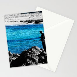 # 357 Stationery Cards