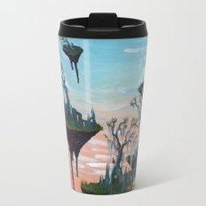 Aura Travel Mug