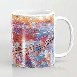 Flying Zero's Coffee Mug