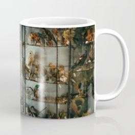 Hall Of Fame Coffee Mug