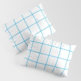 The Laboratorian Pillow Sham