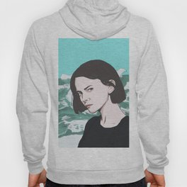 Under the Surface Hoody