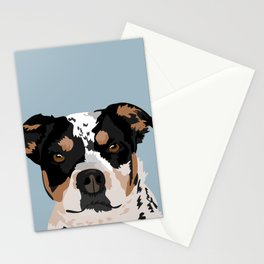Kip Stationery Cards