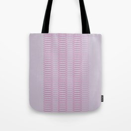 Oh, Ovals Tote Bag