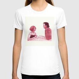 WILL & GRACE T-shirt