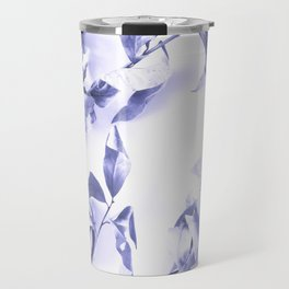 Bay leaves 3 Travel Mug