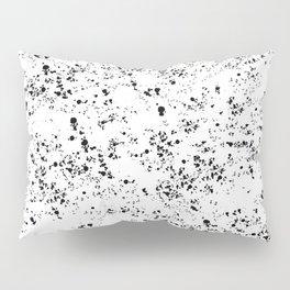 Dipping Dots Pillow Sham
