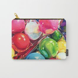Pop Carry-All Pouch