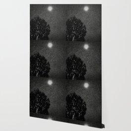The Glow Wallpaper