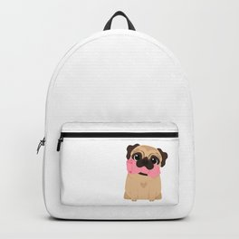 Little Friend Backpack