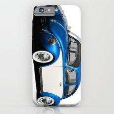 Volkswagen Beetle iPhone 6s Slim Case