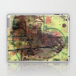 Permission Series: Divine Laptop & iPad Skin