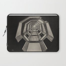 Atrium Vertigo Laptop Sleeve
